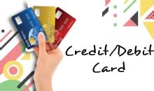 depositing  debit  credit cards  indian betting sites