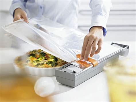 cuisine blum les rangements astucieux de blum inspiration cuisine