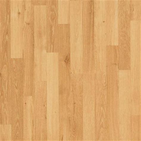 mohawk fairview natural oak laminate flooring 5 in x 7