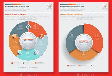 excel graph templates blank chart template 17 free psd vector eps word pdf format free premium