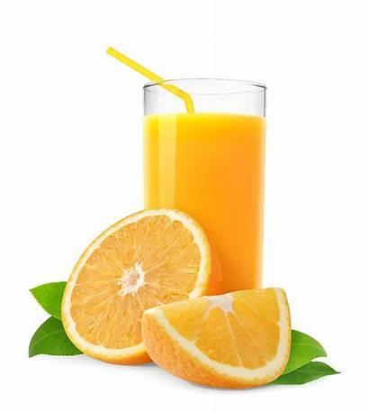 Juice Fruit Juices