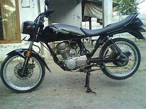 Index Of   Var    Codeine Org    Archive  Motorbikes  Honda