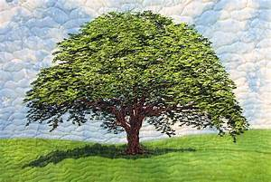 Variegated Thread Painting Tips WeAllSew