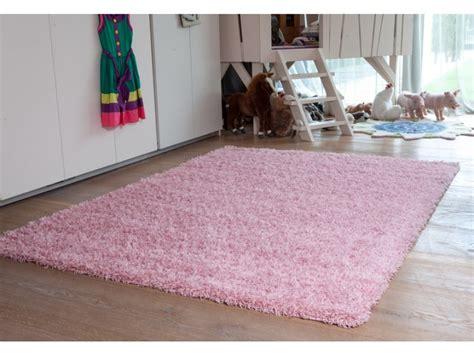 pink rugs for nursery pink nursery rugs ideas such a nursery rugs