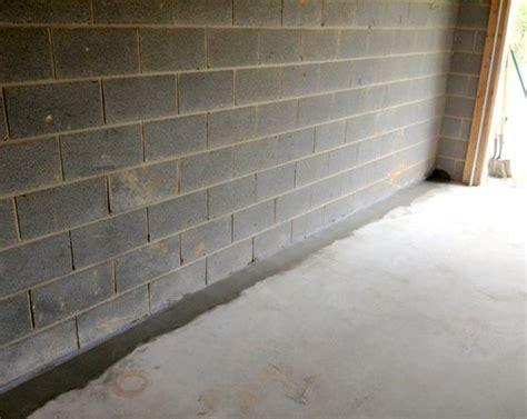 basement waterproofing waterguard brightwall french