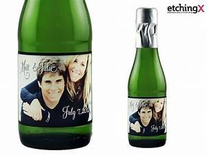 11 best custom mini champagne bottles images on pinterest With custom mini champagne bottle labels