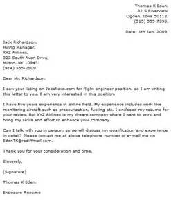 I Am Pleased To Send You My Resume by Engineer Cover Letter Exles Cover Letter Now