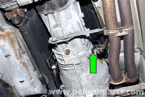 how petrol cars work 2005 bmw 330 transmission control bmw e46 manual transmission fluid replacement bmw 325i 2001 2005 bmw 325xi 2001 2005 bmw