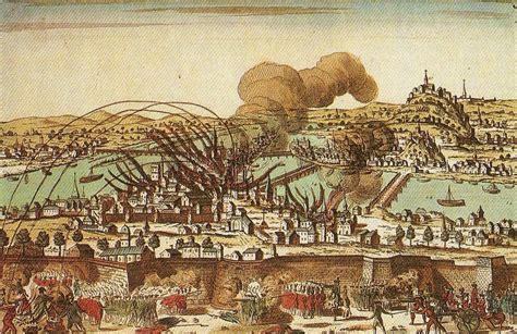 med lyon siege siège de lyon wikipédia
