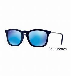 01dd1ff9b868d Lunette Ray Ban Homme. site officiel lunette ray ban louisiana ...
