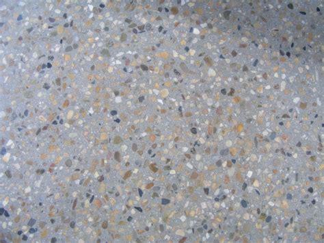 Colour  Concrete Spec Floors