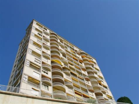 chambre immo monaco apartments to sell or to rent in the building les abeilles