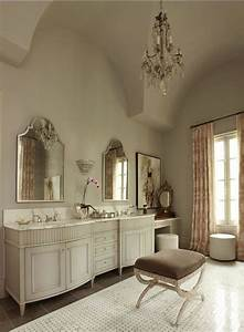 25, Bathroom, Bench, And, Stool, Ideas, For, Serene, Seated, Convenience