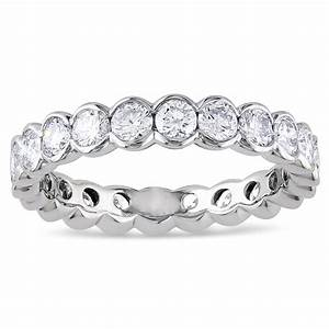 Wedding band for women wedding bands for women diamond for Wedding ring catalogs by mail