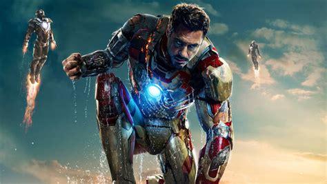 marvel apologized  fans  iron man
