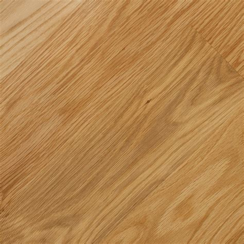 american oak floorboards solid timber flooring in perth planet timbers