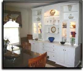 dining room cabinet ideas dining room built in china cabinets dining room decor ideas and showcase design