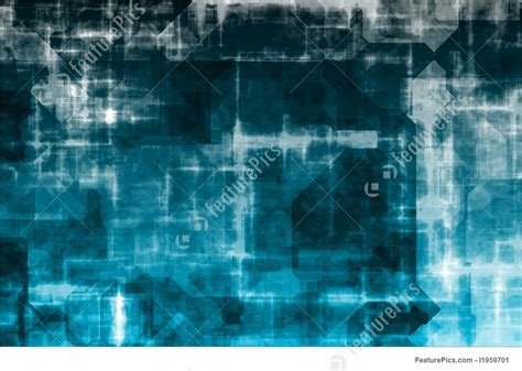 texture business system abstract background stock