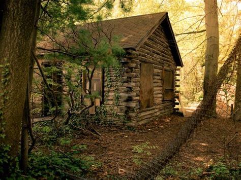 house   big woods skrafty