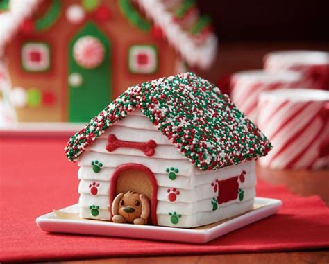 Decorating Ideas Gingerbread Houses by 36 Charming Gingerbread House For Ideas