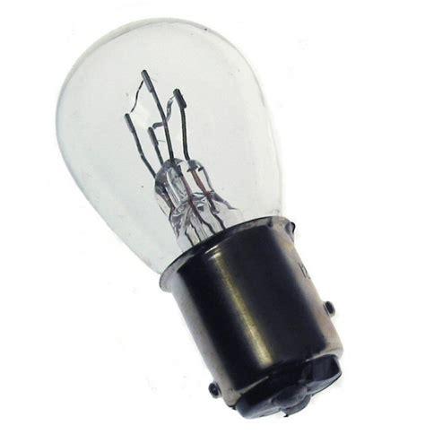 brake light bulb rear brake light bulb 12v 21 5 watt