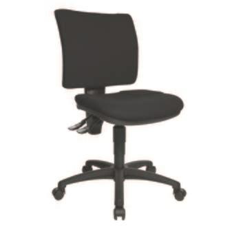 chaise nid d abeille chaises nid d abeille dans chaise de bureau achetez au meilleur prix avec webmarchand com