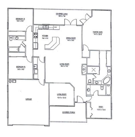home office floor plans home plans 2015 home office floor plan