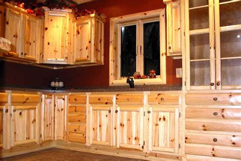 knotty pine kitchen cabinets lowes woodwork rustic medicine cabinet plans pdf plans