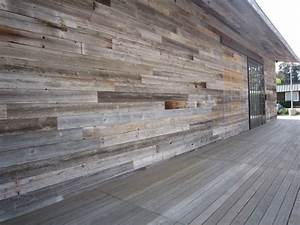google image result for http 221visioncom wp content With barnwood vinyl siding