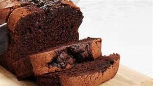 Décorer Un Gateau Au Chocolat : comment faire un g teau au chocolat sans farine desserts cuisine vins ~ Melissatoandfro.com Idées de Décoration
