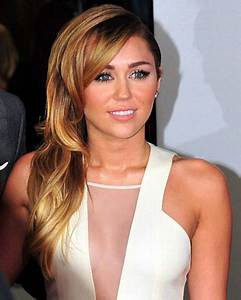 List of songs recorded by Miley Cyrus - Wikipedia