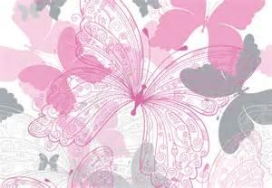 yeda design papier peint chambre d enfant textile et