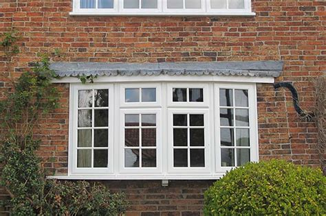 Upvc Casement Windows  Upvc Windows Brighton  Shaws Of. Online Christian Academy Shopping Hero Cart 2. Cluster File System Linux At&t Rewards Center. Site To Buy Credit Card Maid Service Queens Ny. Benjamin Franklin Plumbing Denver. Fraud Prevention Software Ridgeland Body Shop. Start A Virtual Assistant Business. Collier County Bail Bonds Prefixes In English. University Of California Online Degrees