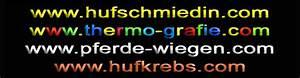 Huf Fertighaus Preisliste : hufbeschlagschmiedin nicola schmitz home ~ Sanjose-hotels-ca.com Haus und Dekorationen