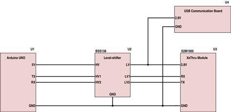 Genlock Wiring Diagram by Circuit Diagram Arduino Wiring Library