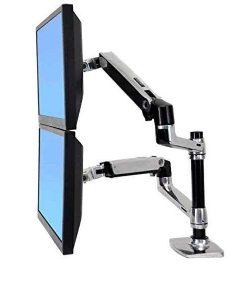 best dual monitor stand latest detailed reviews