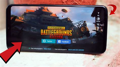 best budget gaming phones for pubg mobile 2019 60 fps max settings 300 dollars youtube