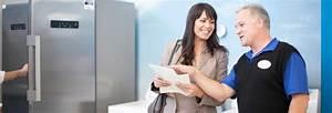 Top Rated Home Warranty Plans 10 Best Home Warranties Of
