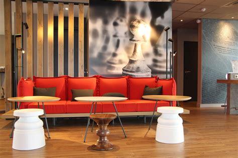 prix d une chambre hotel ibis tourisme latestedebuch fr