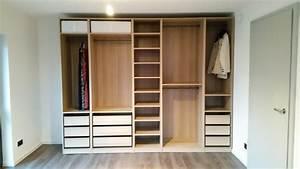 Ikea Arbeitszimmer Schrank : gem tlich arbeitszimmer schrank galerie die besten einrichtungsideen ~ Sanjose-hotels-ca.com Haus und Dekorationen
