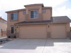 2 Bedroom Houses For Rent In Albuquerque by Homerun Homes Homes Available New Mexico