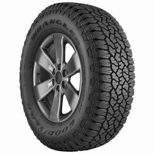 Goodyear Wrangler At : goodyear tires big o tires has a large selection of ~ Jslefanu.com Haus und Dekorationen