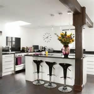 bar ideas for kitchen cool ideas for a kitchen bar a fun interior makeover