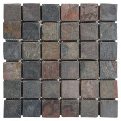 diy crafts  interceramic tiles images