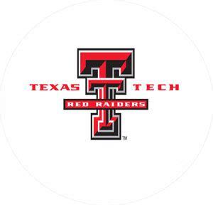 college visitation texas tech university coronado high school