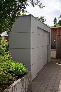 Schiebetür Für Garage : die besten 25 schiebet r f r die garage ideen auf pinterest garagentor scharniere garagent r ~ Sanjose-hotels-ca.com Haus und Dekorationen
