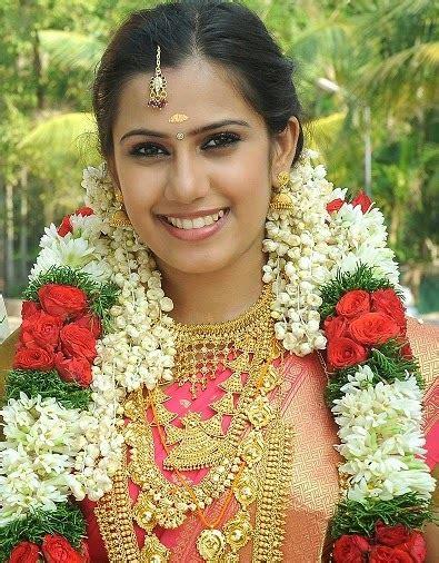 actress lakshmi husband sivachandran photos balamani serial actors and actress cast and crew
