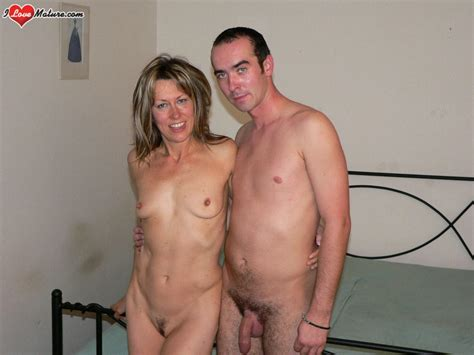 Young Men And Older Women Pose Naked After Having Sex Picture Uploaded By Johannesmagnus