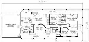 4 bedroom ranch floor plans 4 bedroom house floor plans 4 bedroom ranch house floor plans 4 bedroom ranch house plans