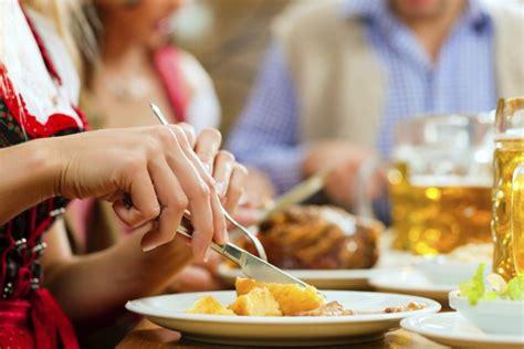 diner  la maison autour du monde julie turgeon trucs conseils